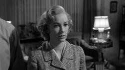 Психо (1960) BDRip от MediaClub {Android}