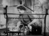 ���� � ��� / Laughter in Paradise (1951)