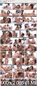 Hot horny sluts Tina Hot & Gina Gerson get double penetrated (2015)