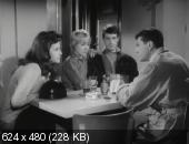 ���� �������� � ����� / Sois belle et tais-toi (1958)