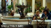 ����� / Focus (2015) WEB-DL 720p | DUB | ������ ����