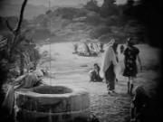 Юдифь из ветулии 1914   фильмы