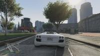 Grand Theft Auto V (2015/RUS/MULTI/RePack)