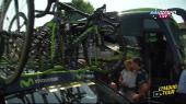 ���������. ��� �� ����� 2015 / Le Tour de France 2015 [���� 10] [14.07] (2015) HDTVRip 1080i