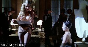 ����� ����� / Salon Kitty (1976) BDRip | DVO | ��������