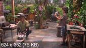 ����� ������ / The Bill Engvall Show [2 �����] (2008) HDTVRip, SATRip | MVO