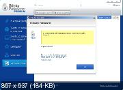 Sticky Password Premium 8.0.5.66