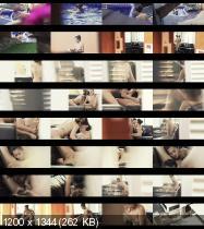 SexArt - Mona Kim, Shrima Malati - Stalker 3 (FullHD/970 MiB)