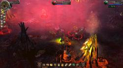Legends of Dawn Reborn (2015/RUS/ENG/RePack �� XLASER)