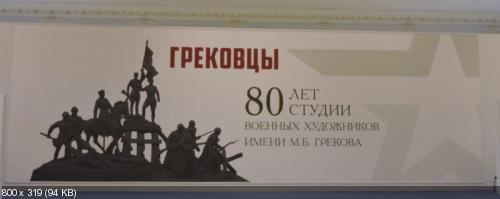 http://i48.fastpic.ru/thumb/2015/1024/af/c1bba4d82c8a67b79a697c49de6996af.jpeg