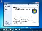Windows 7 Ultimate SP1 AntiSpy Edition 24.10.15 (x64/2015/RUS)