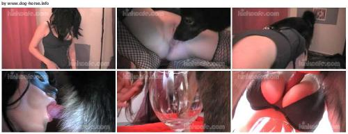 834397b23ad1ee35df8c570140f6de47 - Animal Sex Videos Free Download
