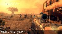 Call of Duty: Black Ops 2 (2012/RUS/ENG/Full/Rip)
