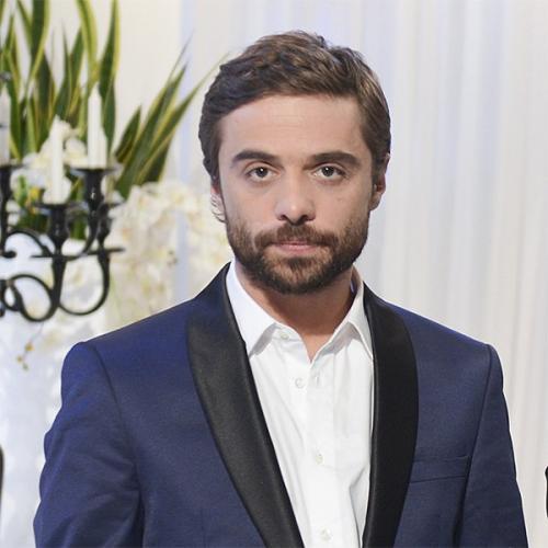 """""""Холостяк"""" Илья Глинников уже оправился после операции"""