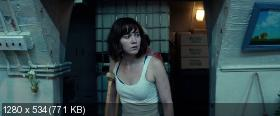 Кловерфилд, 10 / 10 Cloverfield Lane (2016)  Лицензия