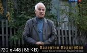 http://i48.fastpic.ru/thumb/2017/0509/fc/8939622be8d42e99da2a7ec0ed4a7dfc.jpeg