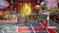 NBA Playgrounds (2017) PC | RePack от FitGirl