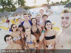 http://i48.fastpic.ru/thumb/2017/0511/91/fd650a14796c71f826f8c990f032b091.jpeg
