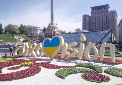 Руслана пообещала в финале