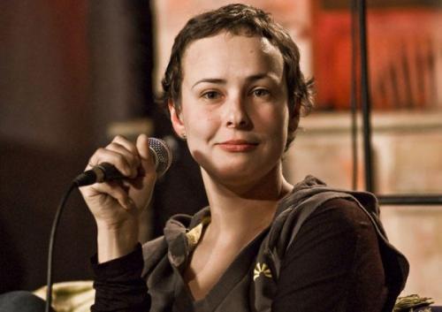 Певица Юлия Чичерина рассказала, зачем ей понадобился паспорт ЛНР