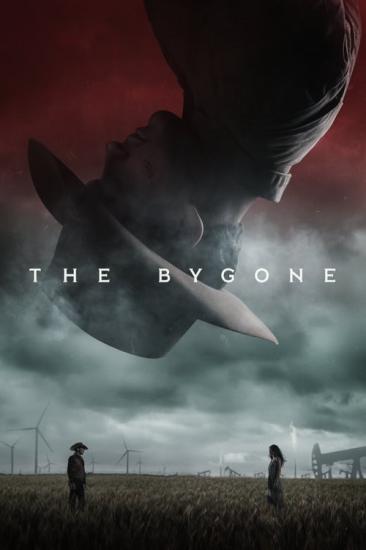 The Bygone 2019 1080p NF WEBRip DDP5 1 x264-iKA